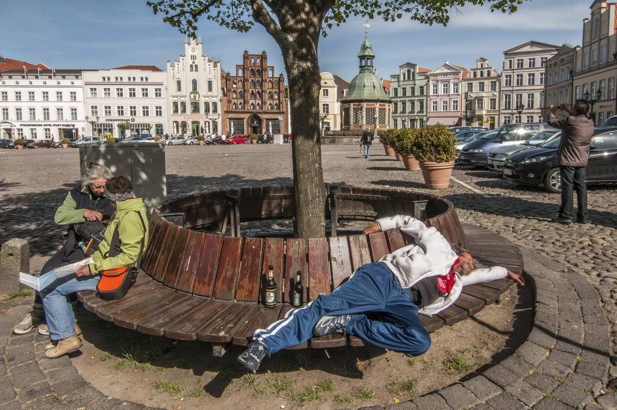 Nr.02c_18__Wismar-5.5.2012