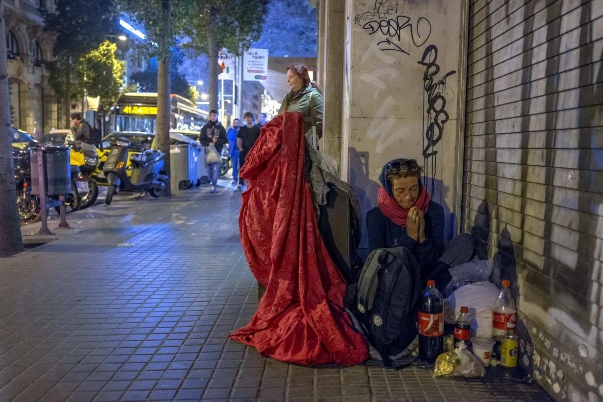 Nr.02c_190_Barcelona-2015