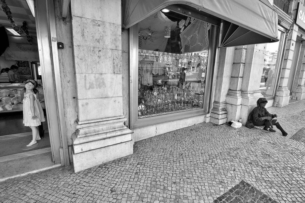 Nr.02c_26_Lissabon-27.6.2012