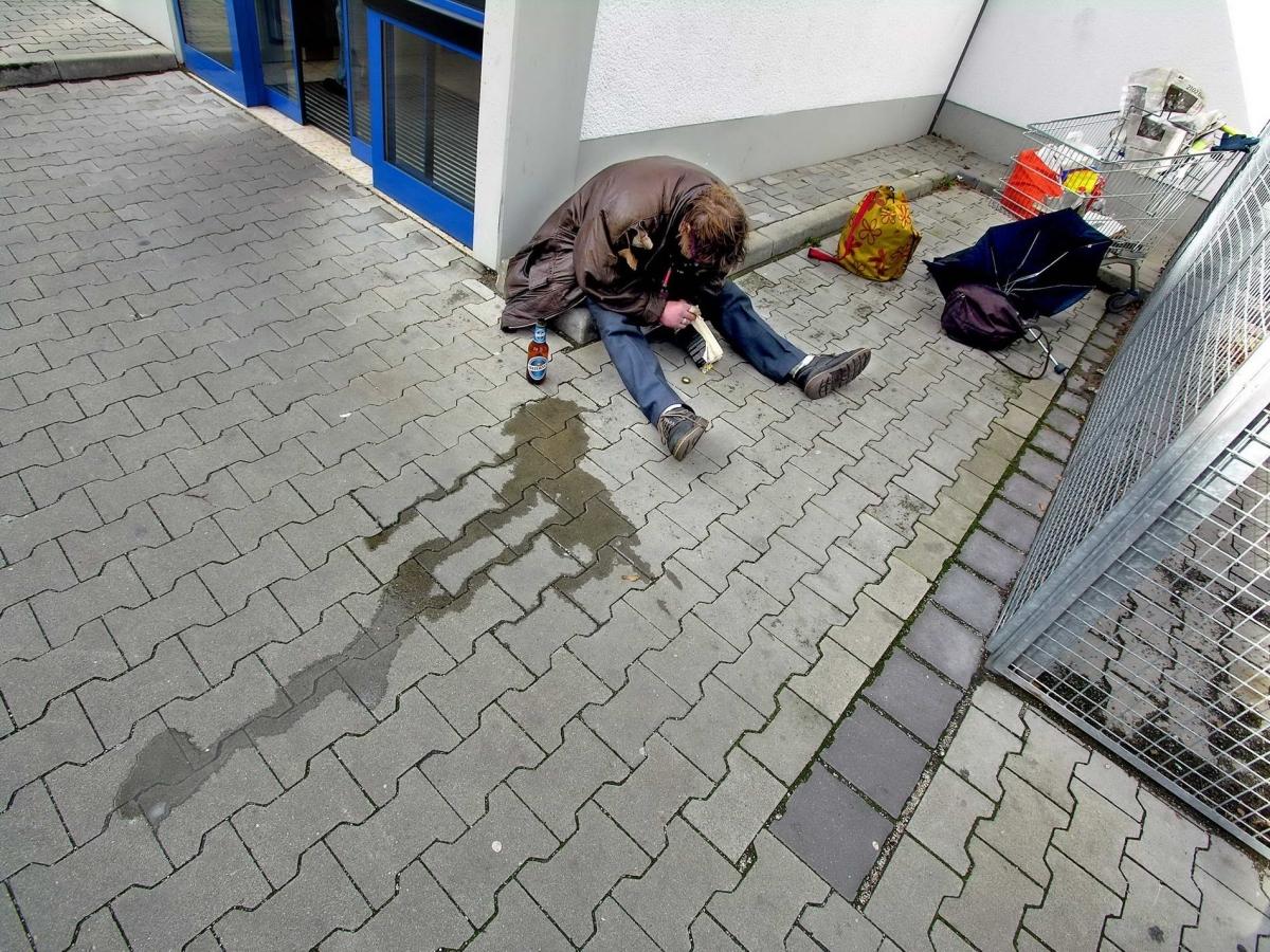 Nr.02c_48_Berlin-LIDL-2008