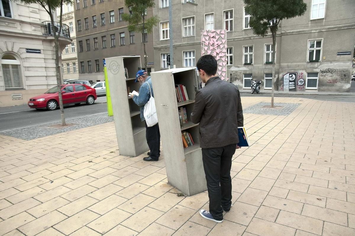 Nr.02c_5__Wien-2012
