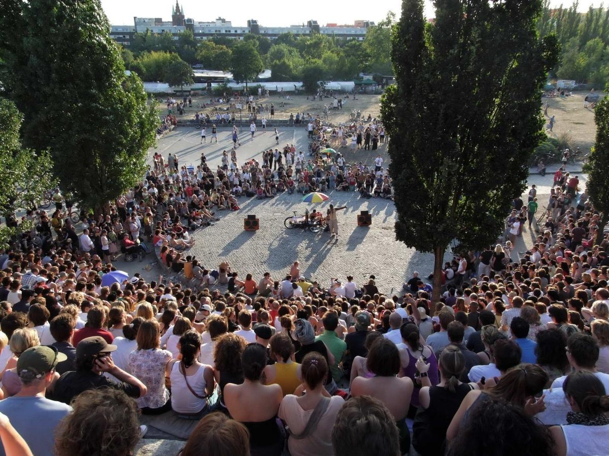 Nr.02c_68_Mauerpark-17.8.2009