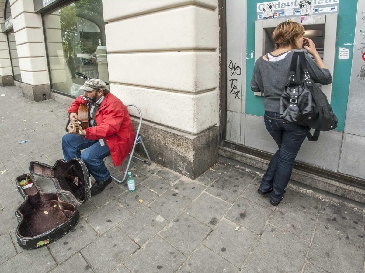 Nr.02c_74_Lissabon-27.6.2012