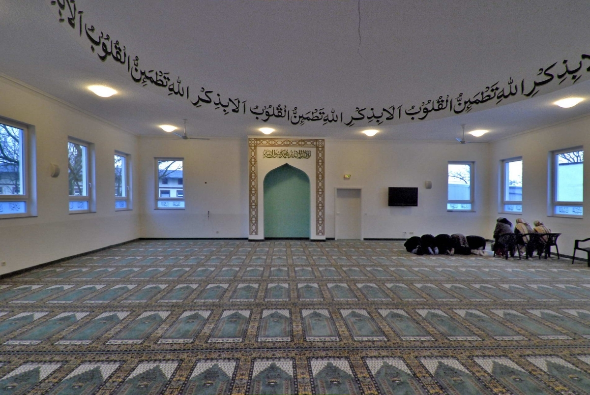 Nr.02c_9__Moschee-in-Pankow-2008