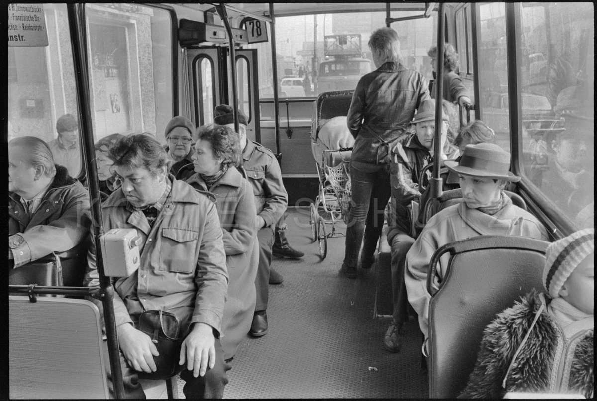 Nr04-033_Berlin-Linienbus-8.3.1985