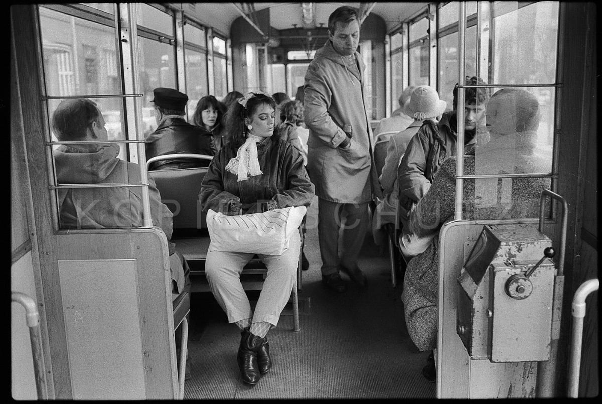 Nr04-034_berliner-Straßenbahn-11.11.1985