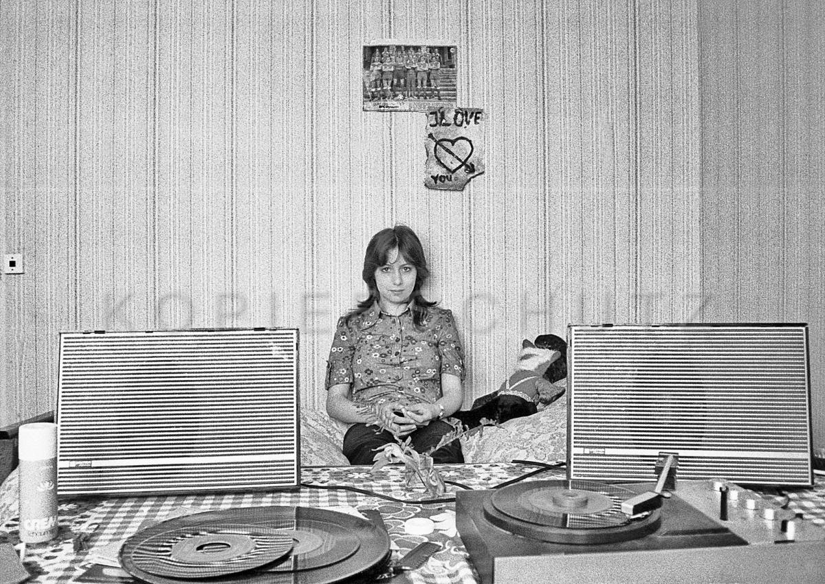 Nr04-037_Birgit-13.4.1979