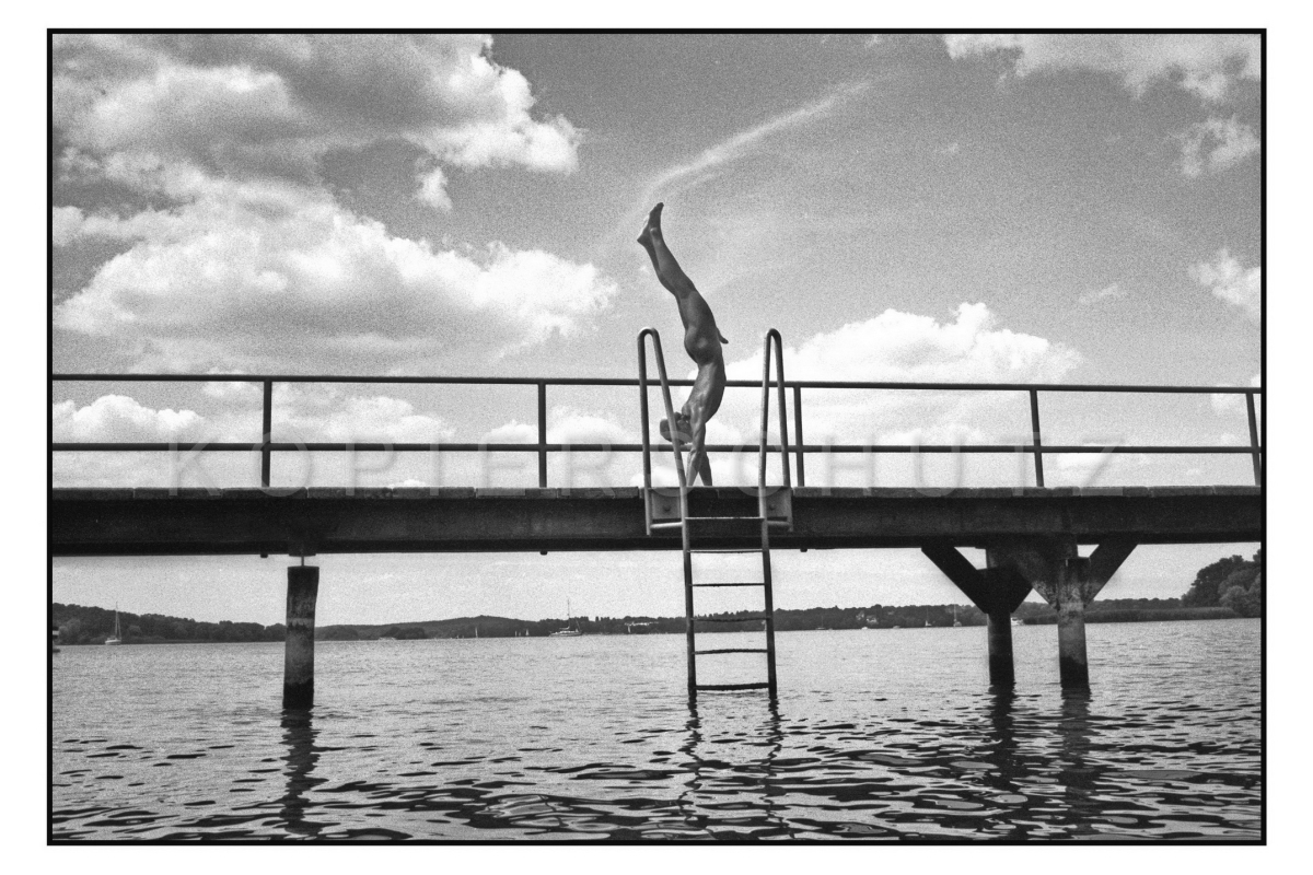 Nr04-084_Wannsee-2.8.1995