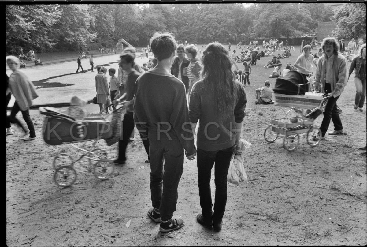 Nr04-087_Weissensee-2.9.1984