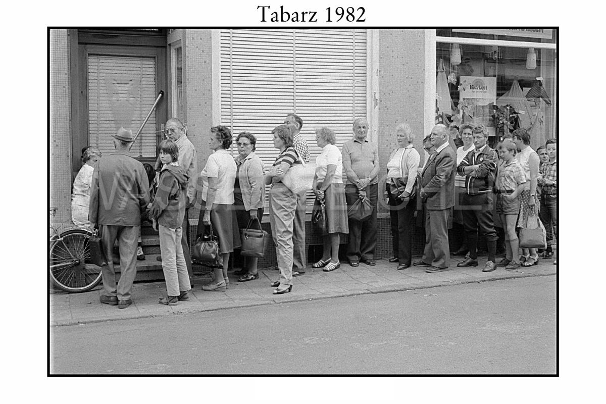 Nr04-096-1982-Tabarz