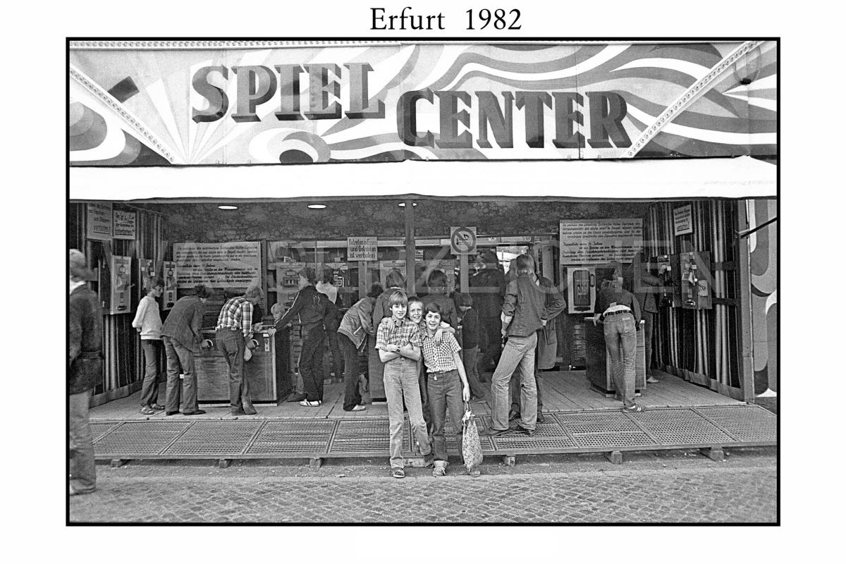 Nr04-097-1982-Erfurt