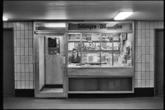Nr04-018_Alexanderplatz-01.01.1984