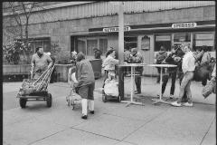 Nr04-021_Alexanderplatz-11.11.1985