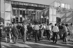 Nr04-023_Alexanderstraße-15.5.1989