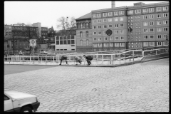 Nr04-024_Am-Weidendamm1994