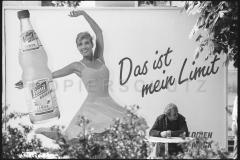 Nr04-051_Jena-30.5.1991