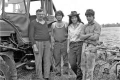 Nr04-056_Landarbeiter-1987