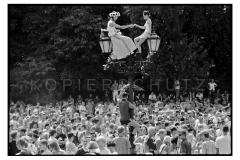Nr04-060_Love-Parade-1997