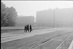 Nr04-062_Magdeburg-20.9.1985