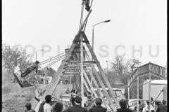 Nr04-066_Neustrelitz-21.4.1984