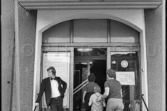 Nr04-072_Rudolstadt-1.10.1985