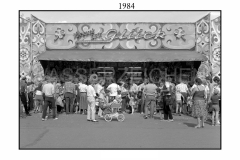 Nr04-092-12.8.1984-