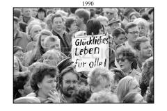 Nr04-093-Alexanderplatz-1990