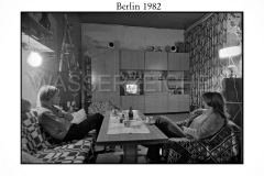 Nr04-095-1982