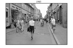 Nr04-099-1985-Greifswald-