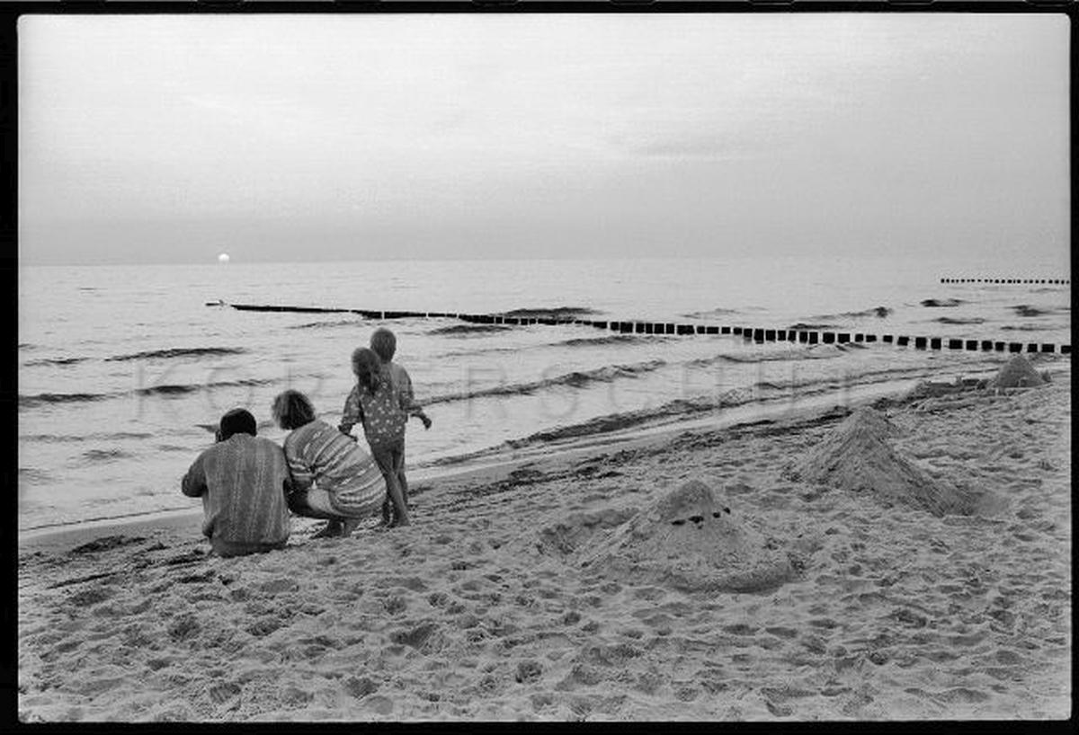 Nr08-12_Hiddensee-03.08.1994