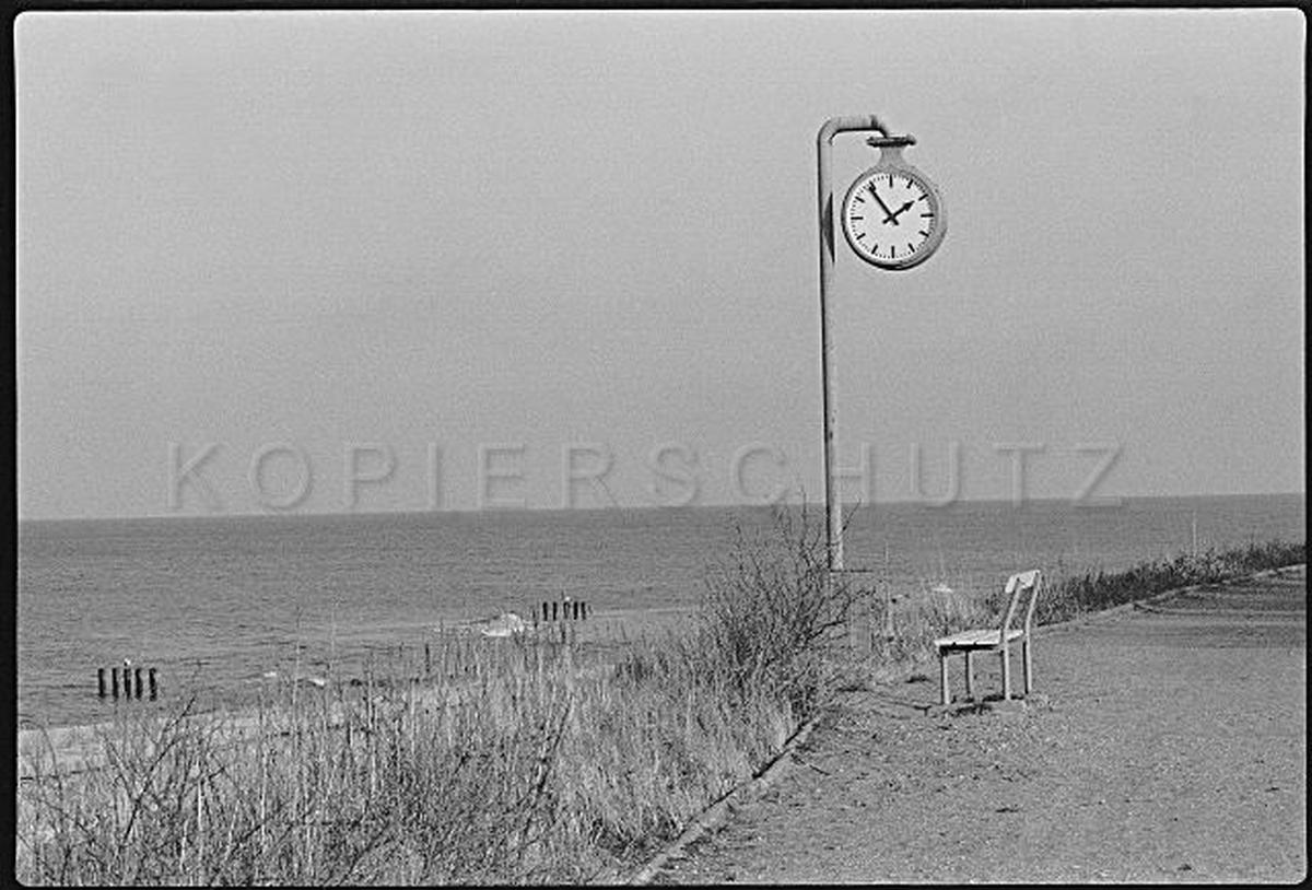 Nr08-14_Kühlungsborn-02.02.1990