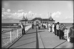 Nr08-03_Seebrücke-Ahlbeck-10.9.1986