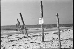 Nr08-08_Ahlbeck-Staatsgrenze-zu-Polen-1984
