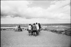 Nr08-17_Kühlungsborn-1983