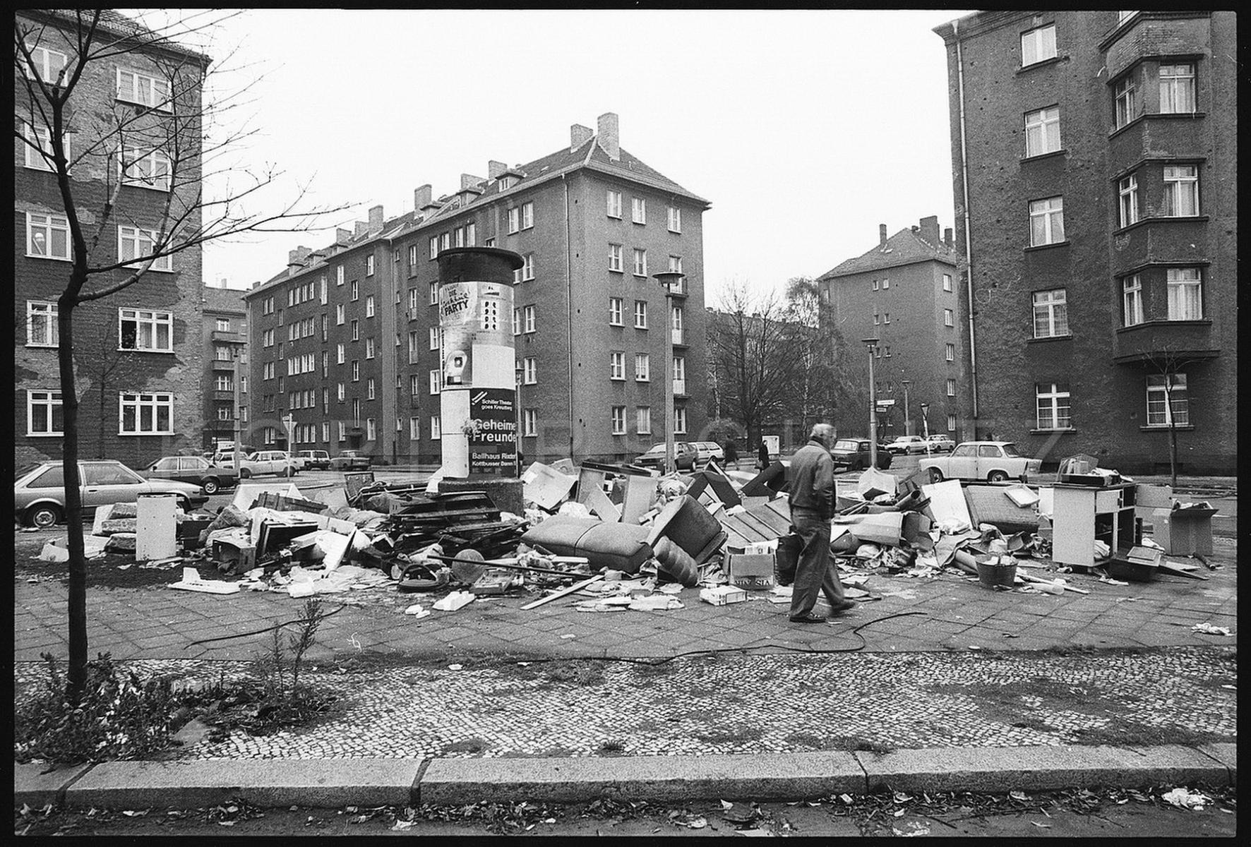 Nr02-026_Gudvangerstr.-14.11.1990