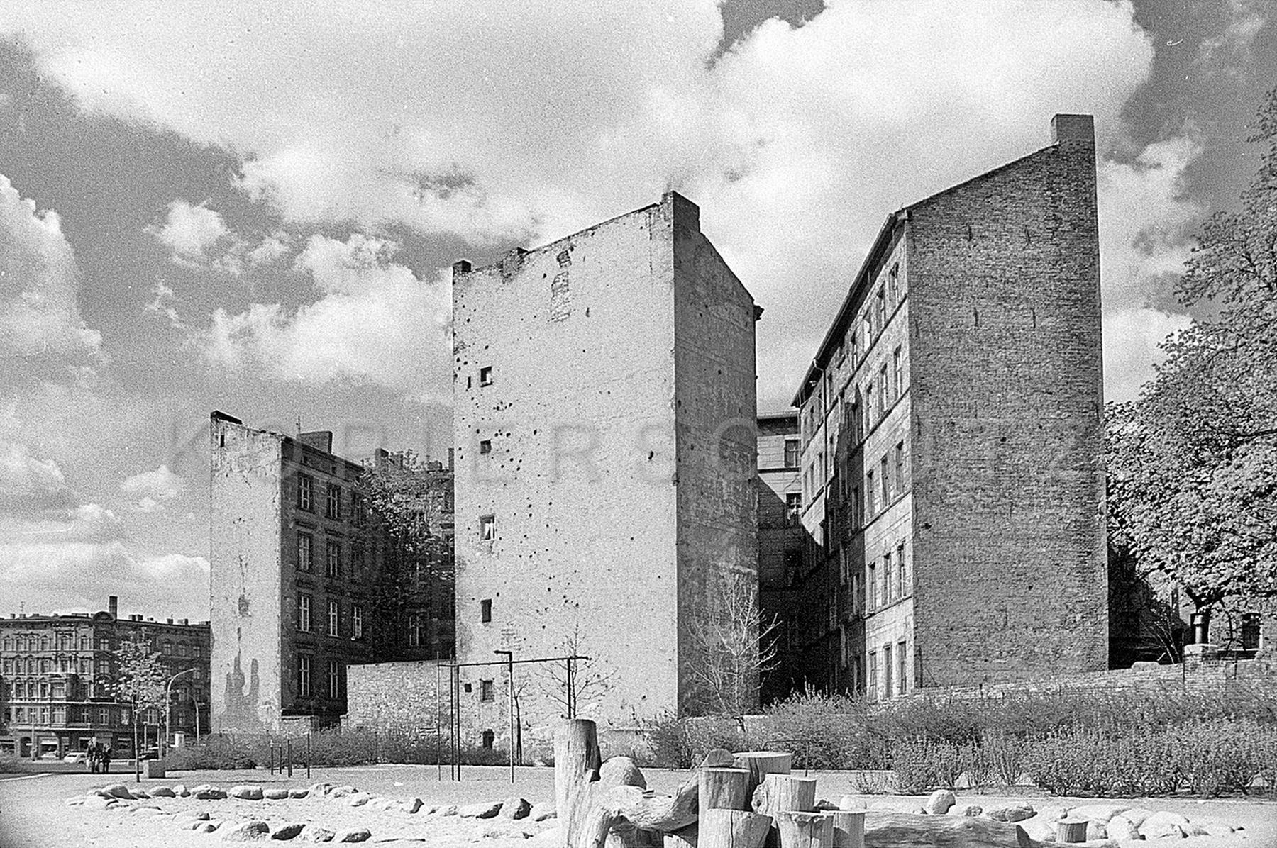 Nr02-036_Kollwitzstr.-1980