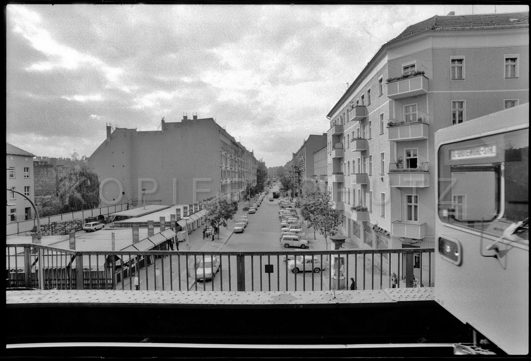 Nr02-038_Kopenhagenerstraße -17.9.1990