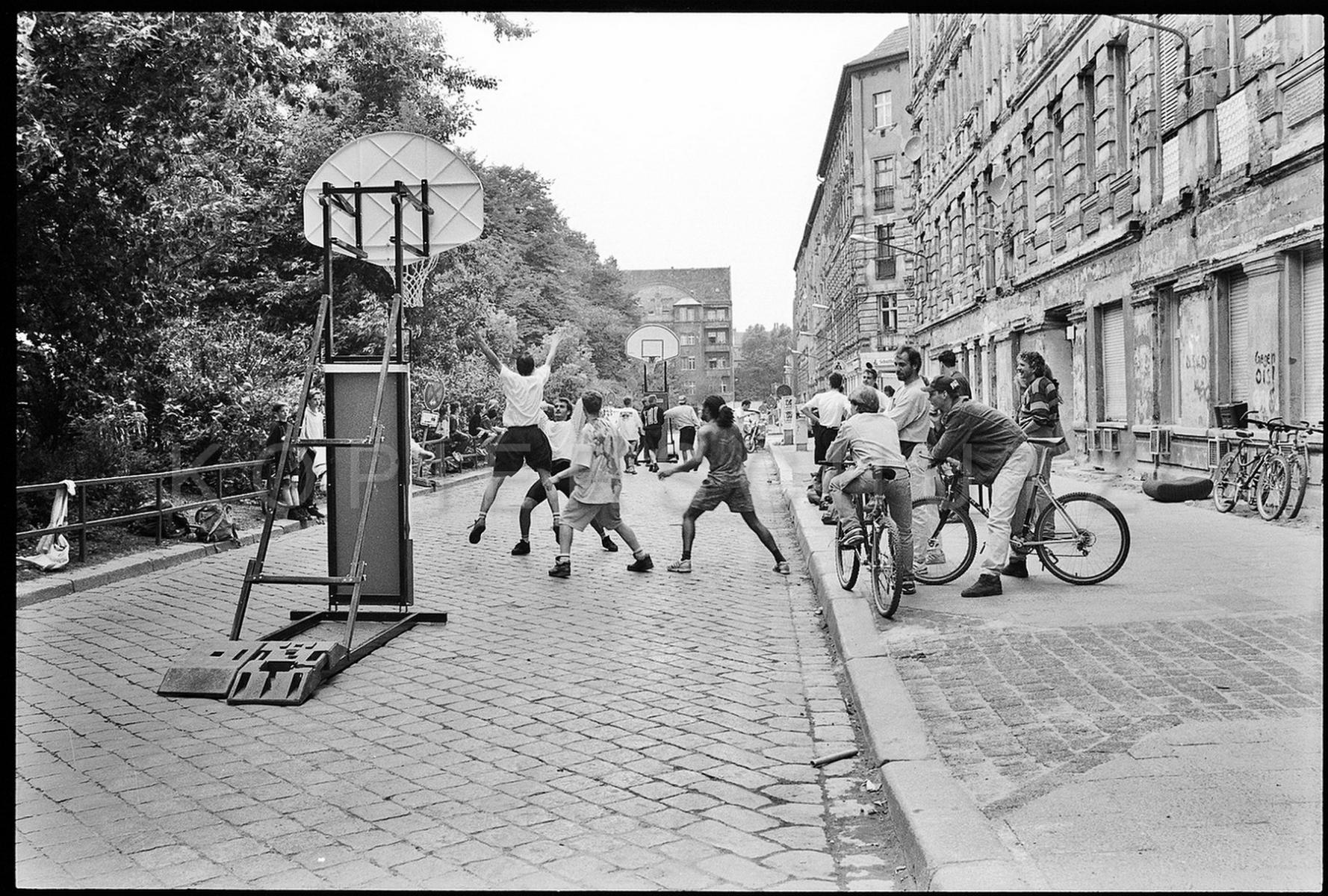Nr02-041_Lettestraße 15.5.1993