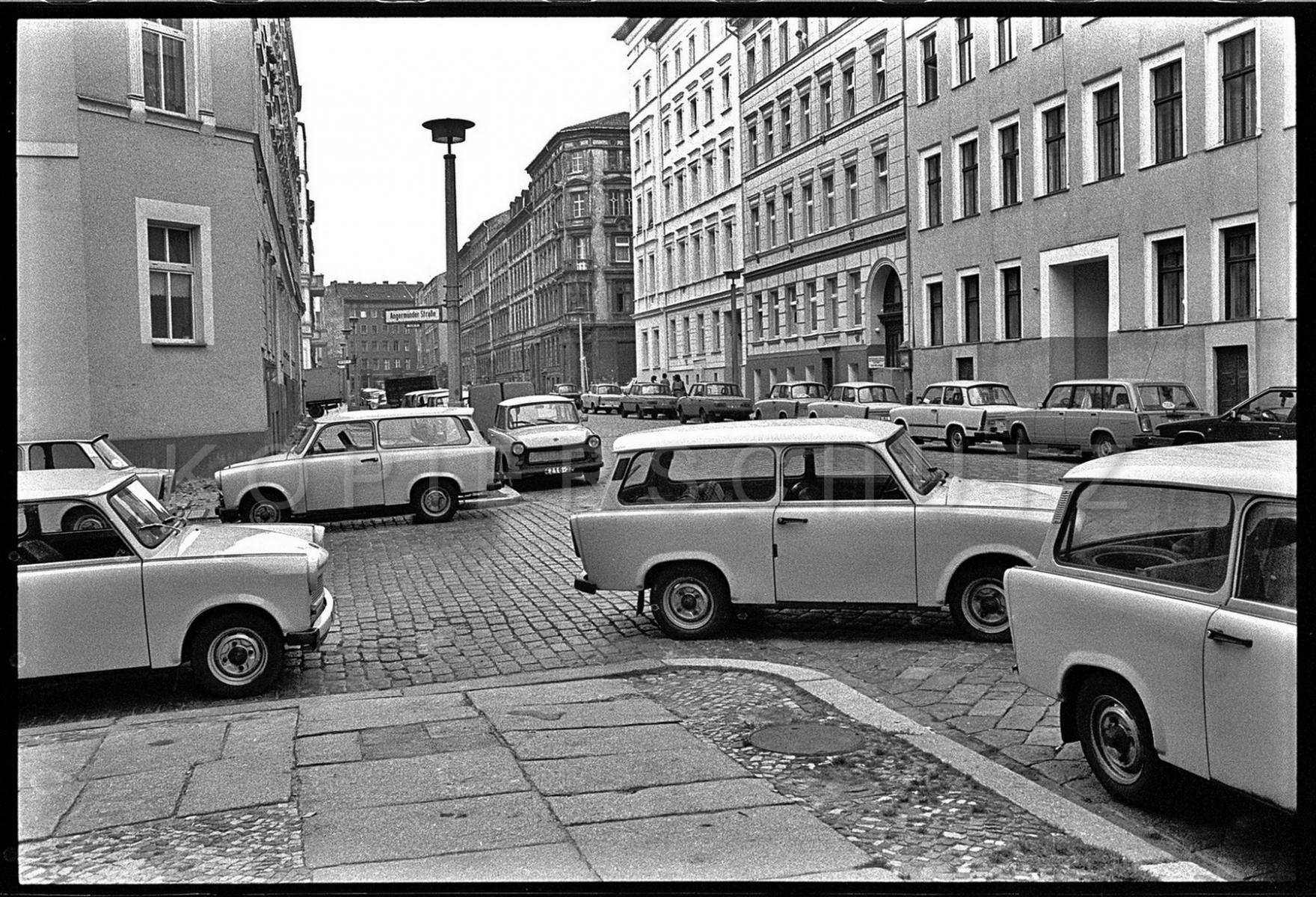Nr02-042_Lottumstraße 20.9.1989