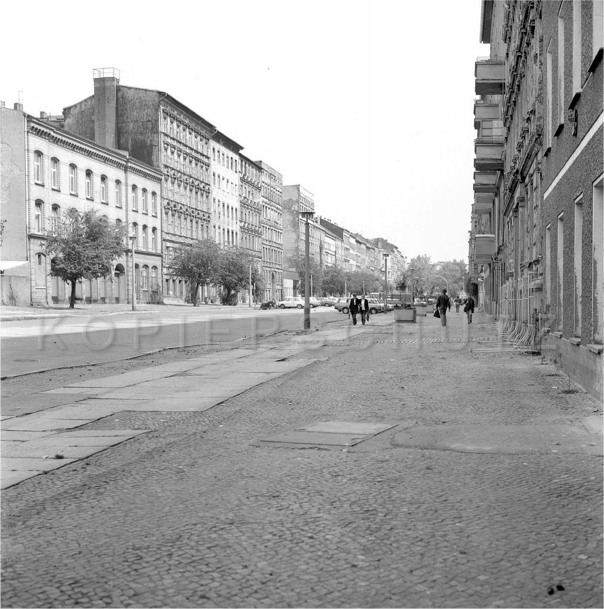 Nr02-046_Oderbergerstraße -9.6.1989