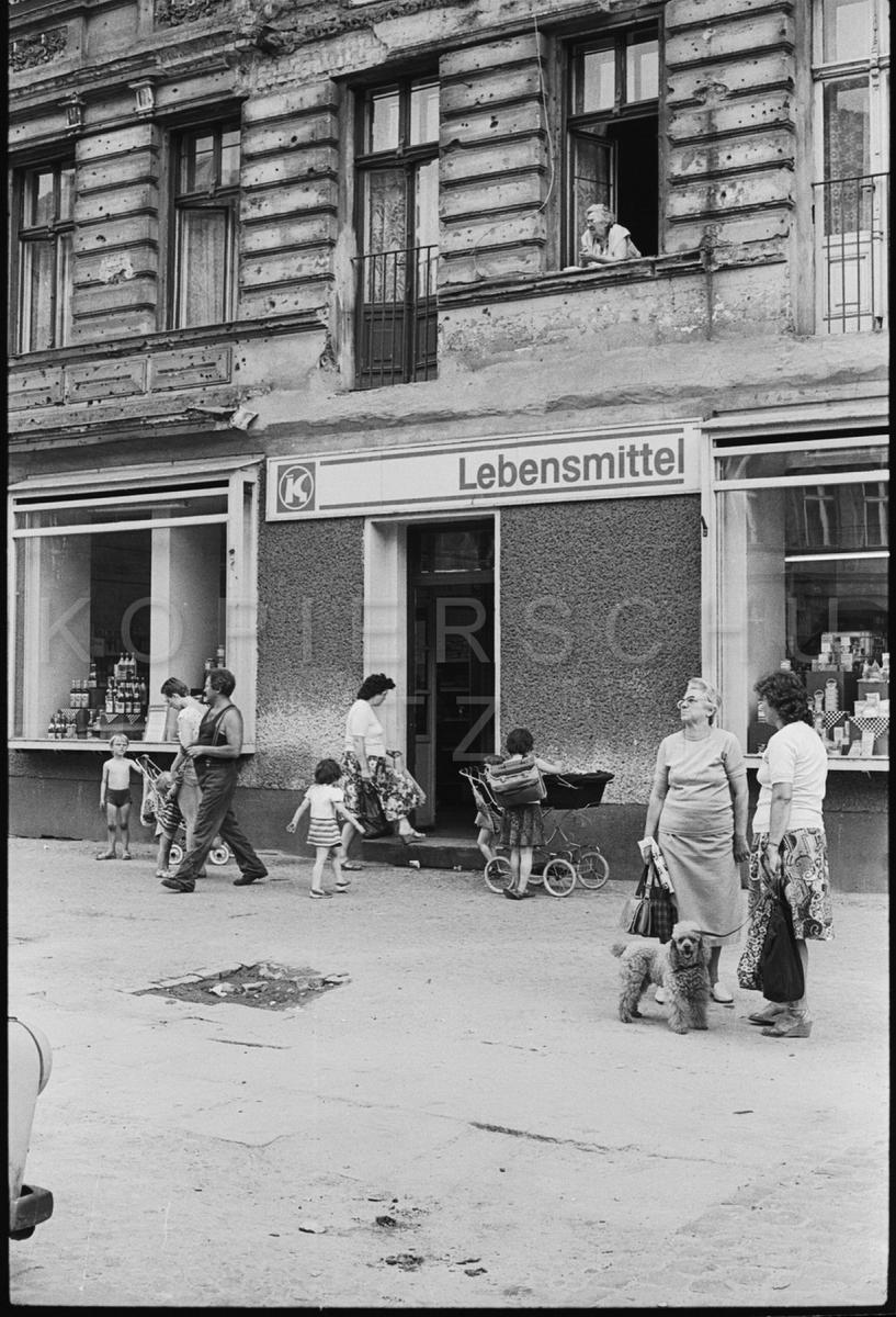 Nr02-050_Oderbergerstrasse-3.7.1986