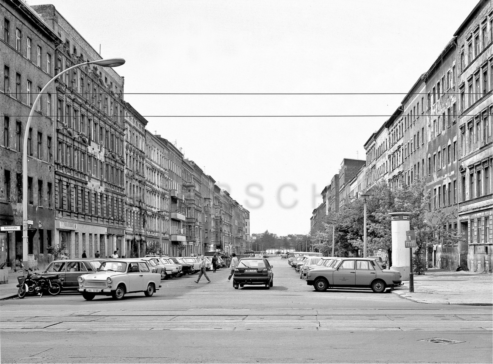 Nr02-051_Oderbergerstrasse-9.6.1989