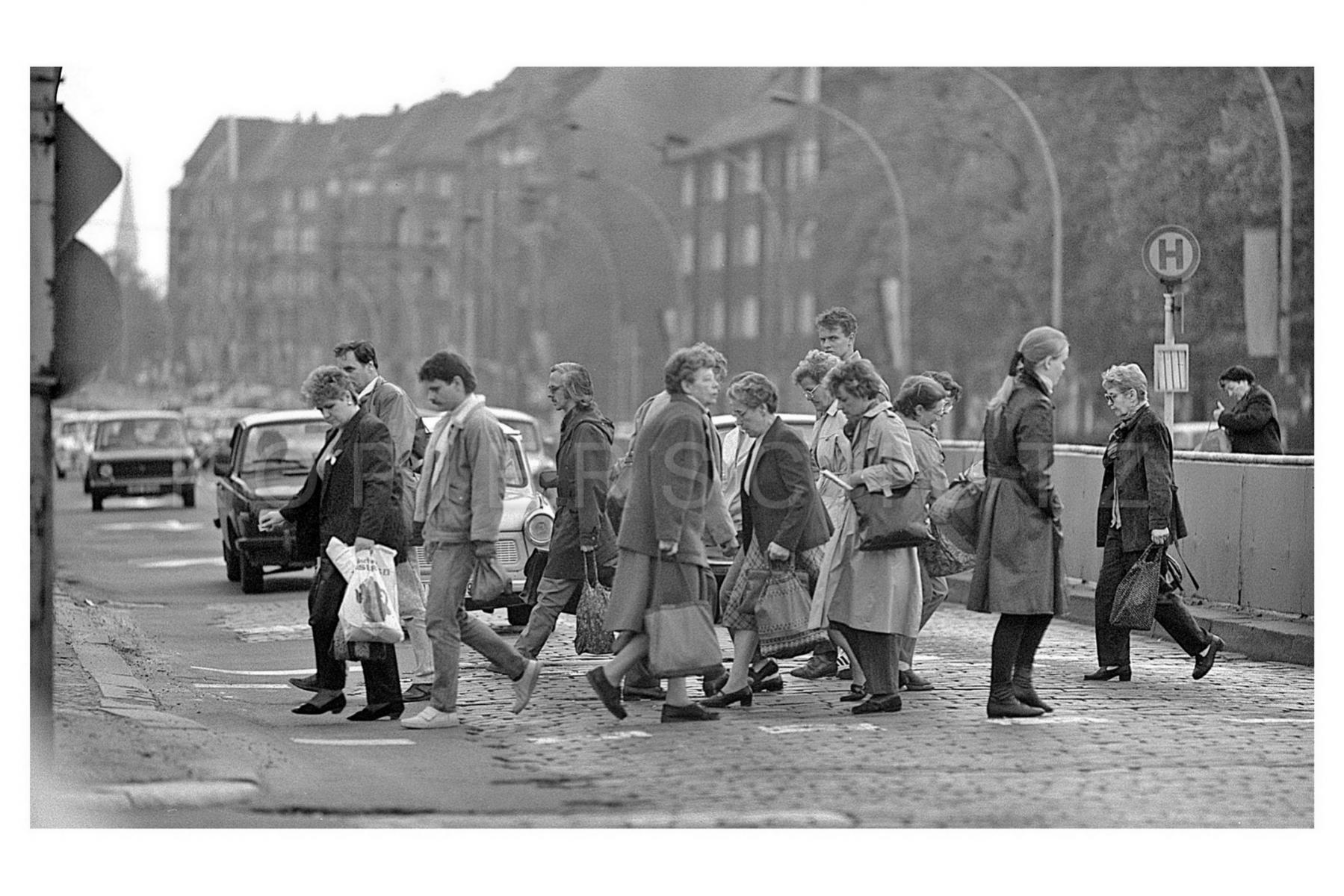 Nr02-063_Prenzlauer-Promenade-1984