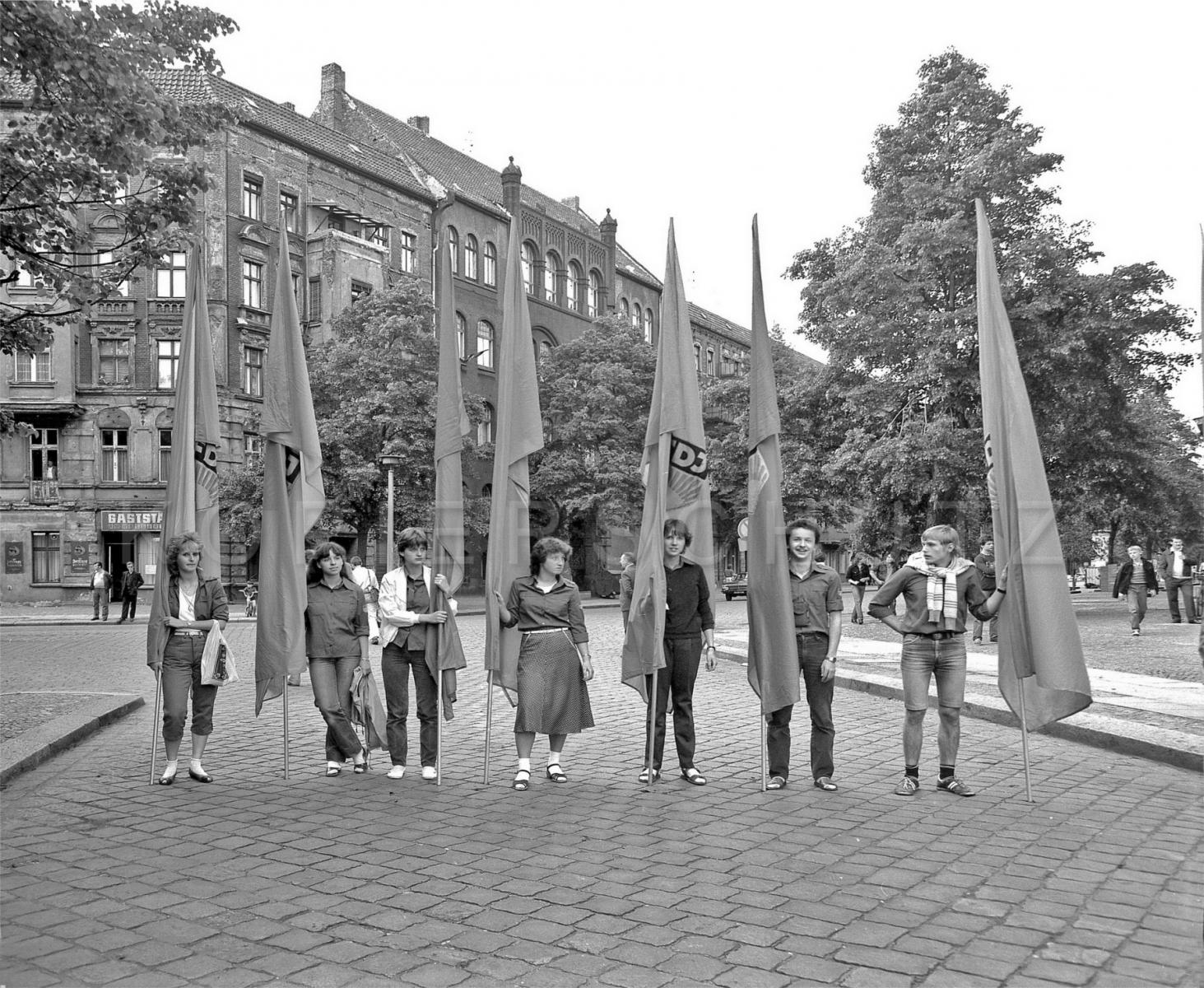 Nr02-064_Rykestraße  21.5.1983