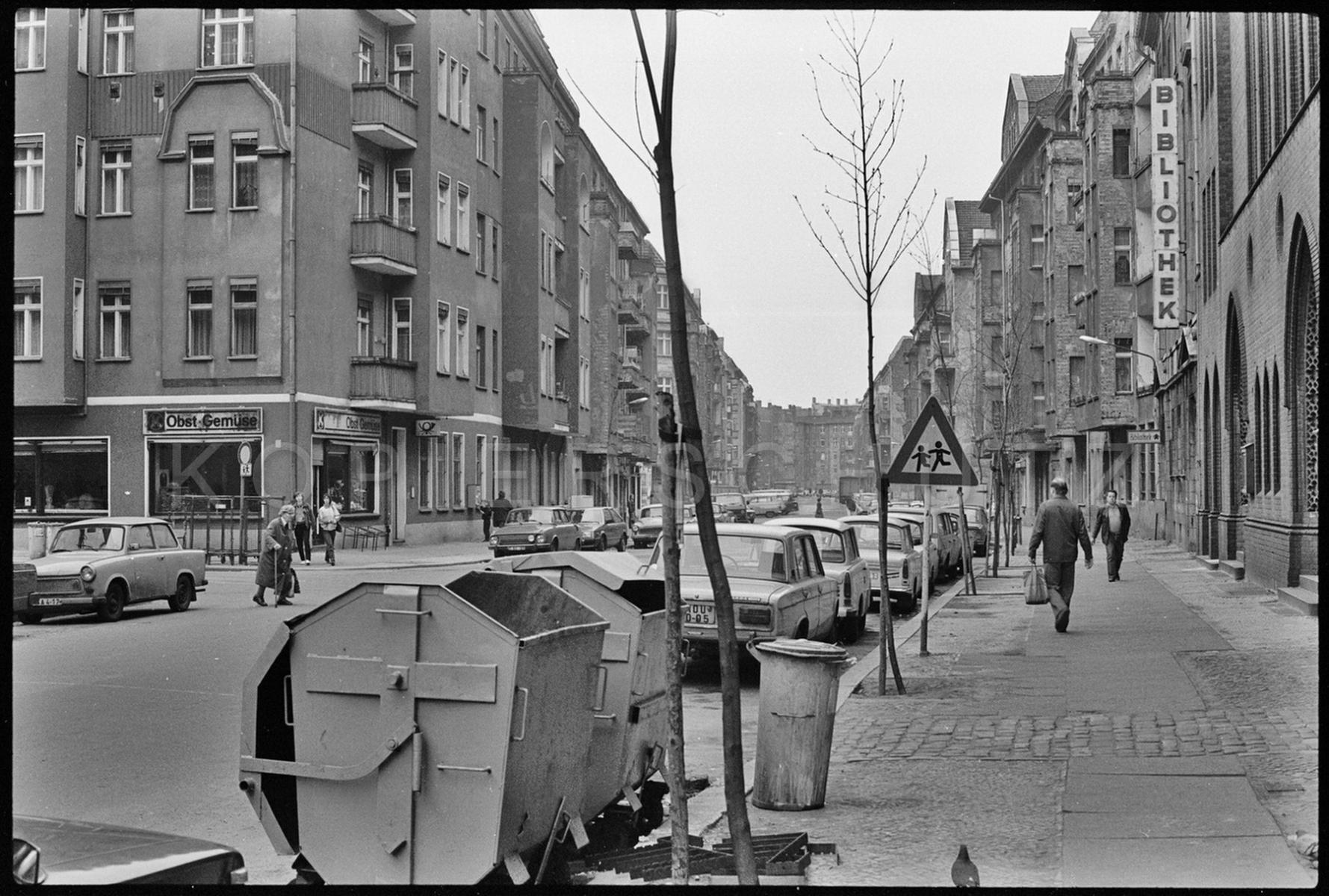Nr02-092_Senefelderstraße-Göhrenerstraße_14.4.1987