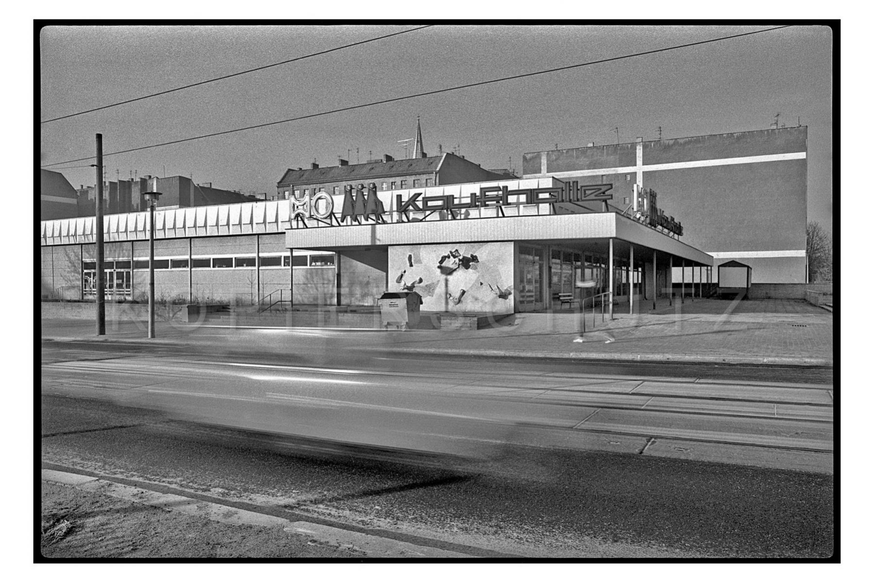 Nr02-096_Stahlheimerstraße -1989