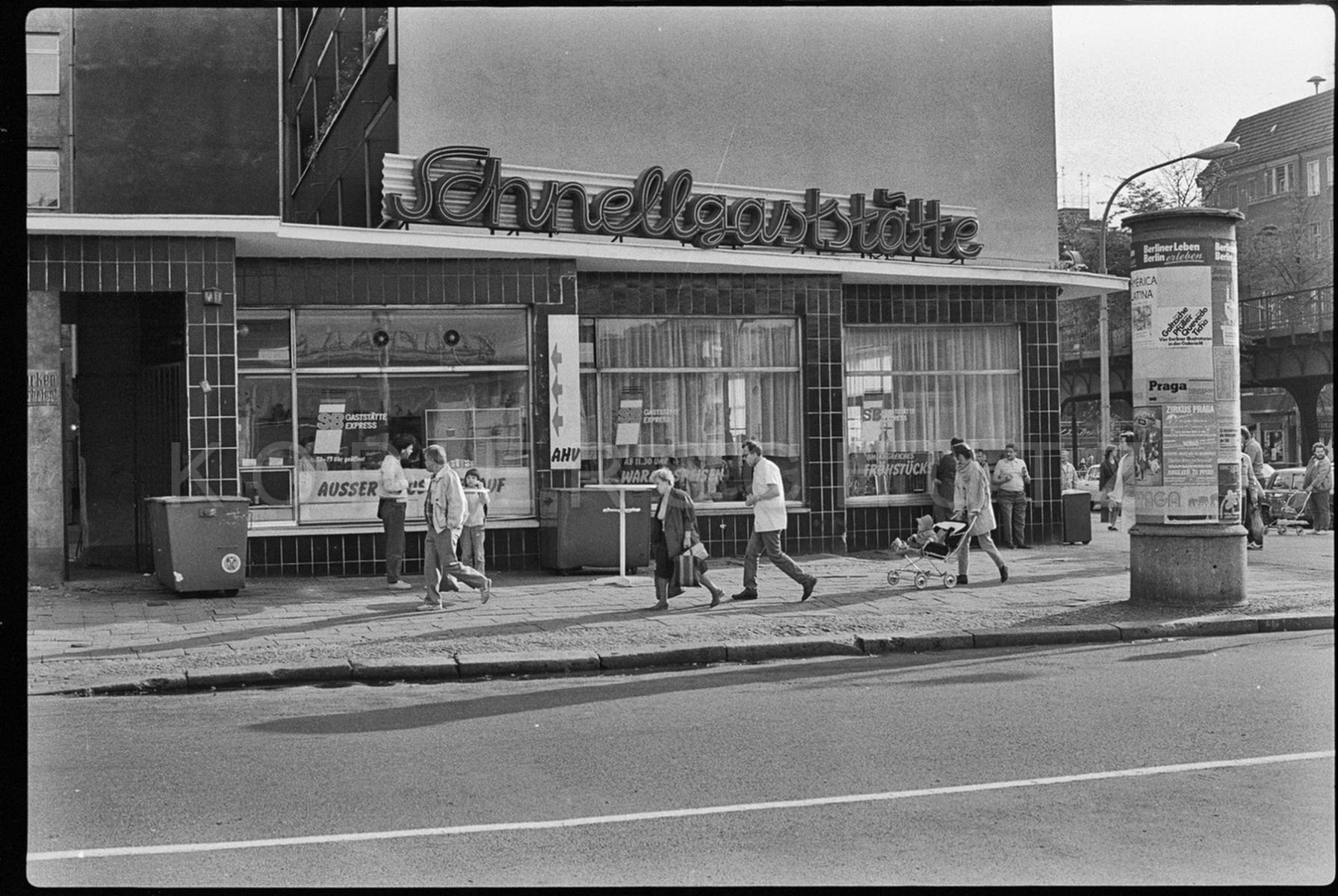 Nr02-098_Stargarderstraße -Schönhauser Allee_6.9.1988