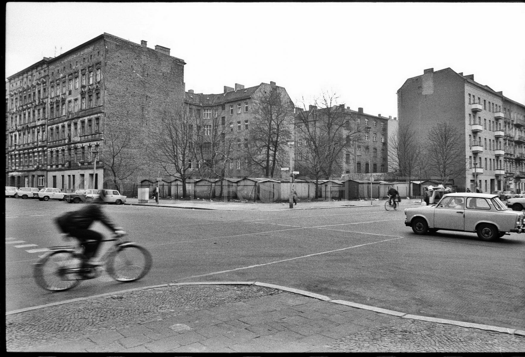 Nr02-099_Stargarderstraße-Dunkerstraße_14.3.1989