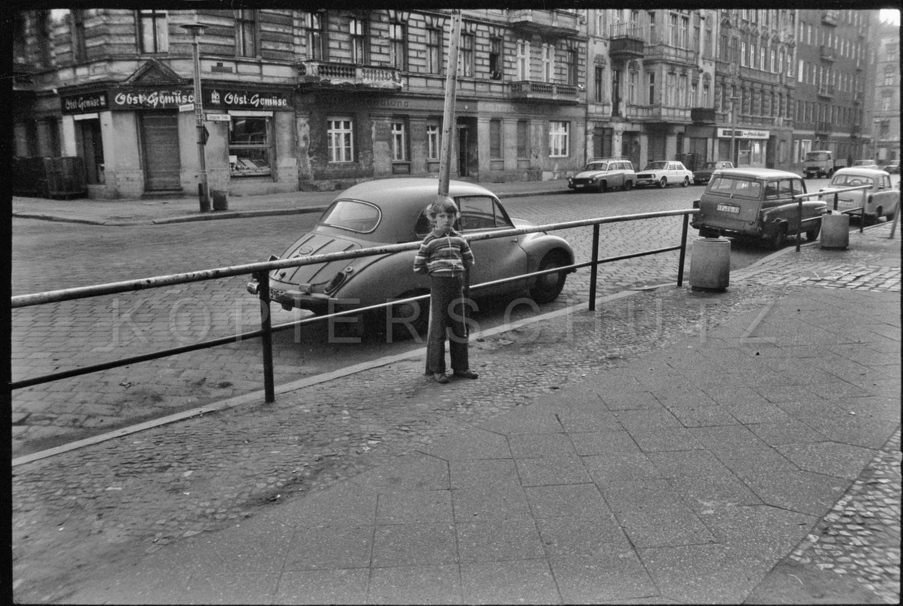 Nr02-100_Stargarderstraße_Schliemannstraße-11.5.1980