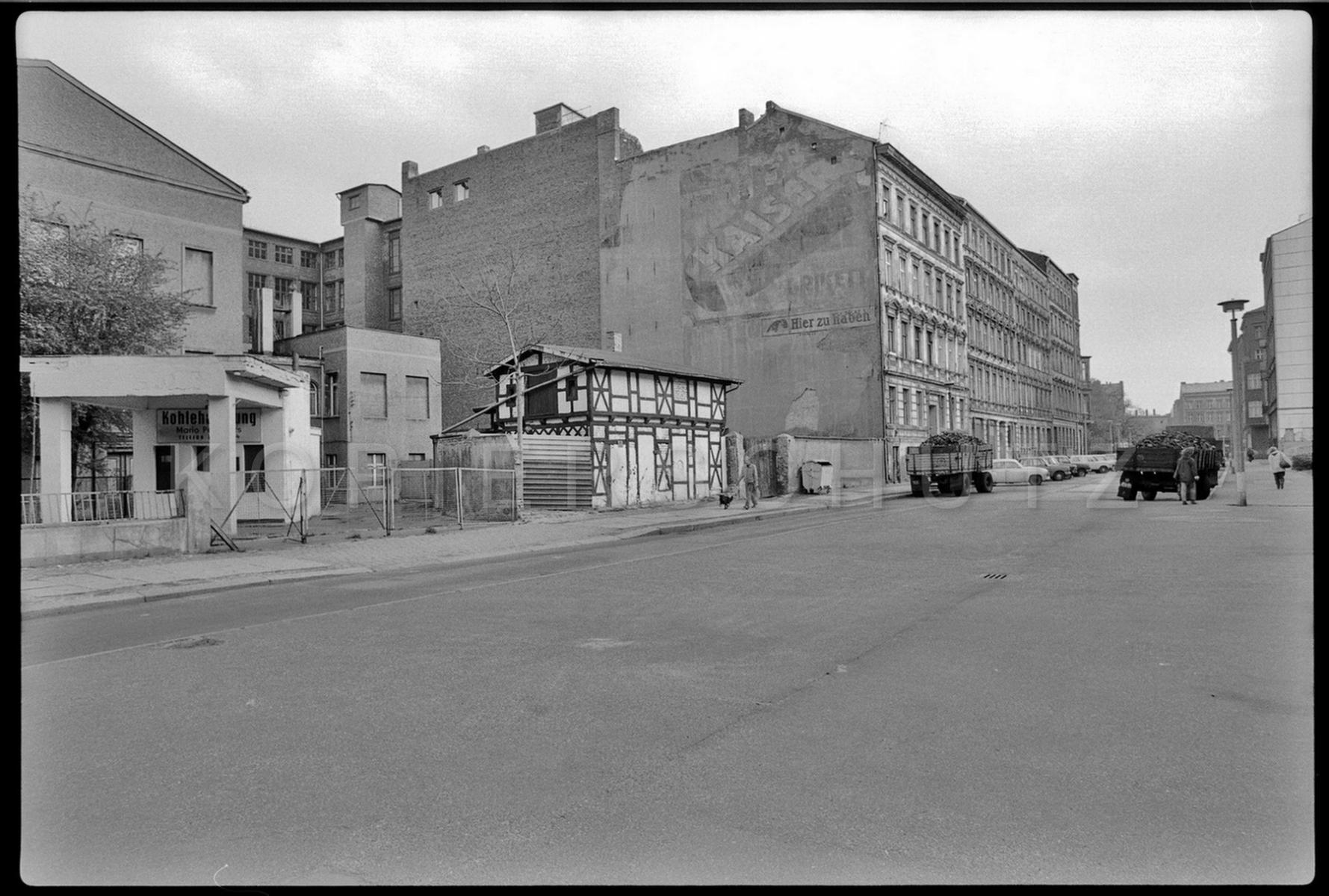 Nr02-102_Templinerstraße -26.4.1988